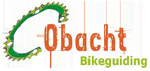 Obacht-Bikeguiding