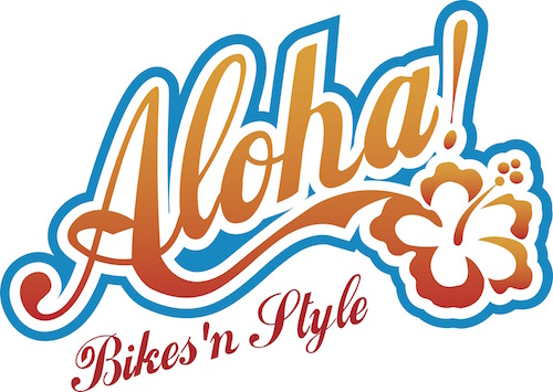 Aloha_Logo-2