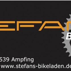 Logostefan